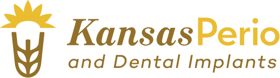 Kansas Perio and Dental Implants