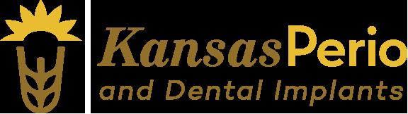 Kansas Perio and Dental Implants