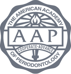 American Academy of Perio AAP